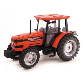 1/16 AGCO-Allis 8630 MFD Collector