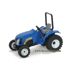 1/16 New Holland Boomer 2035  MFD