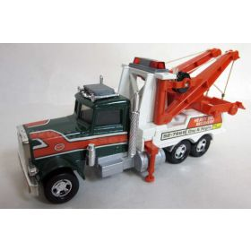 1/50 Peterbilt Wrecker