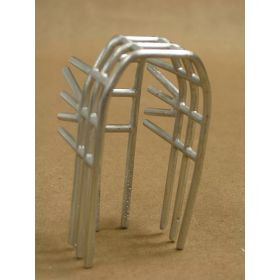 1/32 Pulling Tractor Roll Cage
