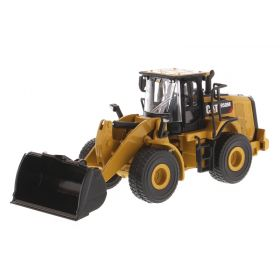 1/64 Caterpillar Wheel Loader 950M