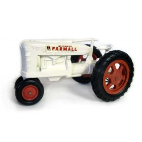 1/16 Farmall M NF White Demo by Product Miniatures