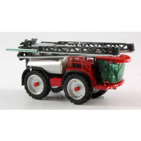 1/87 Horsch leeb PT 270 Sprayer