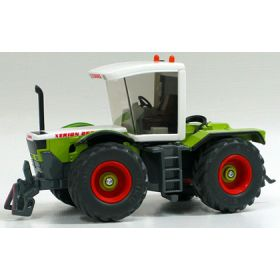1/32 Claas Xerion 2500 '01 LCN Show