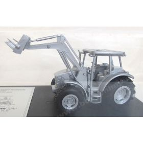 1/32 John Deere 5000 20 Series with loader Mannheim Ltd Edition