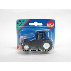 1/64 New Holland T8.390 MFD