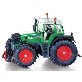 1/32 Fendt 930 Vario MFD with front hitch