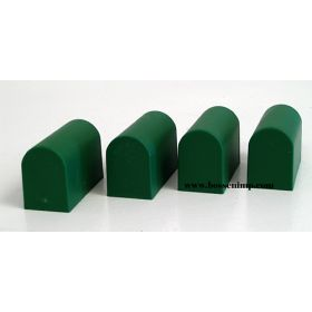 1/64 Bales for Stacker package of 4 Straw