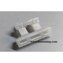 1/64 Weight Bracket Front John Deere 3D printed