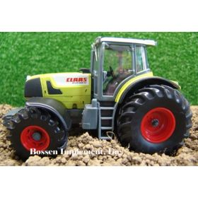 1/32 Claas Atles 936 RZ with front weights