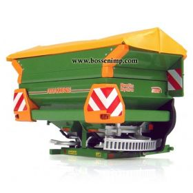 1/32 Amazone Fertilizer Spreader mounted 2012