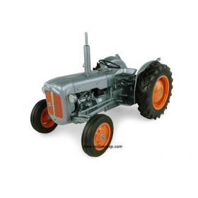 1/16 Fordson Dexta 60th Anniversary Launch Edition (1957)