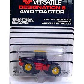 1/64 Versatile 836 4WD with duals
