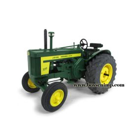 1/16 John Deere 720 Standard Electric start