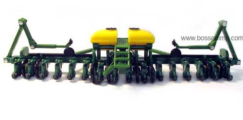 1 64 John Deere Planter 1775 Nt 16 Row
