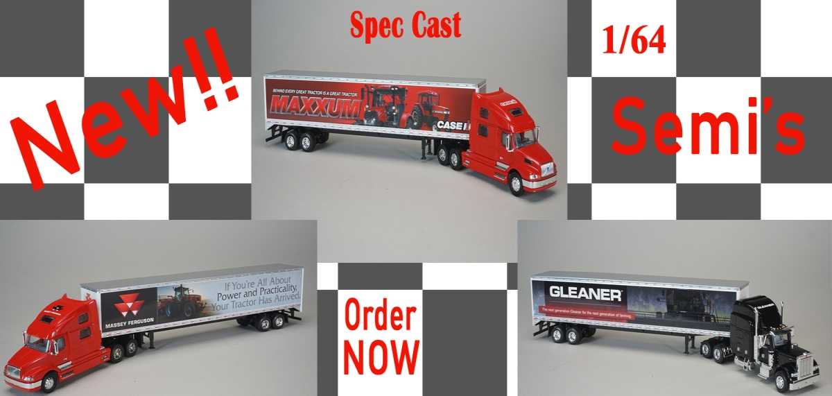 https://www.bossenimp.com/catalog/product/view/id/14415/s/1-64-peterbilt-379-semi-with-gleaner-graphics/