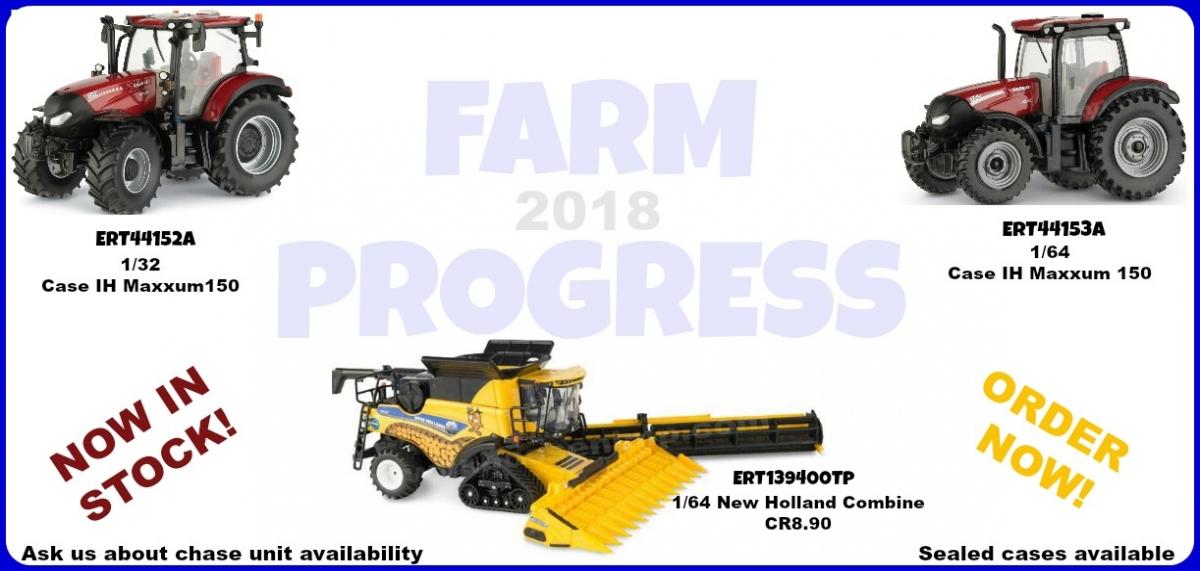 https://www.bossenimp.com/catalogsearch/result/?q=2018+farm+show