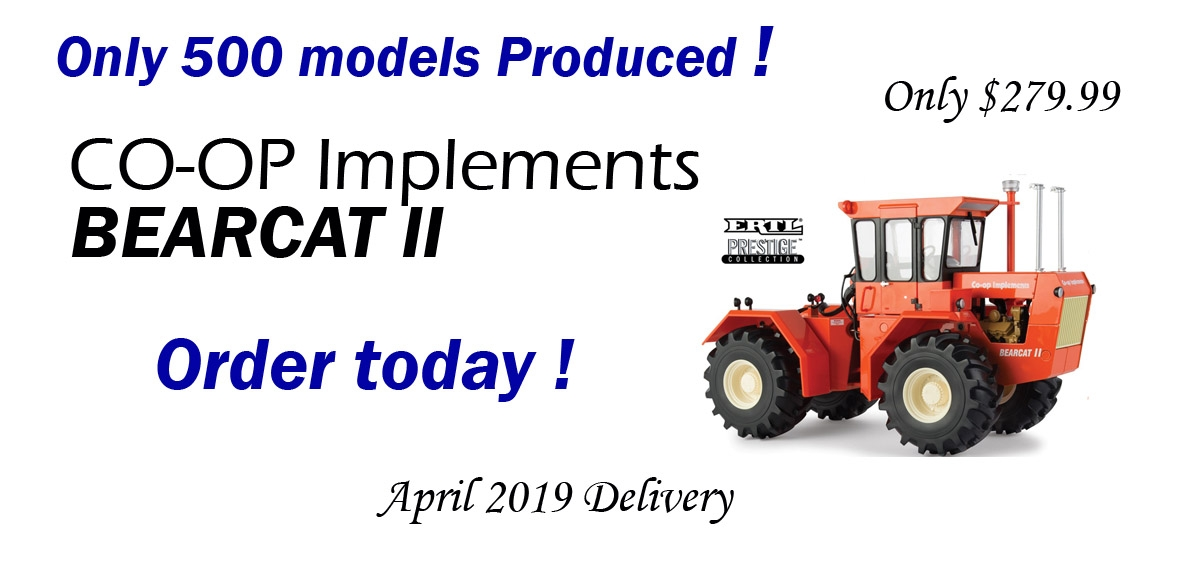 https://www.bossenimp.com/catalog/product/view/id/15478/s/1-16-co-op-implements-bearcat-ii-4wd/